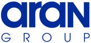 aran_logo